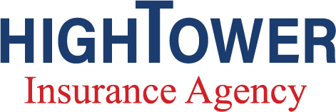 Hightower Insurance Agency