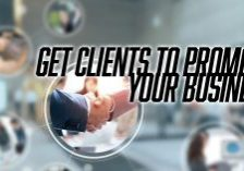 Business-Get-Clients-to-Promote-Your-Business_