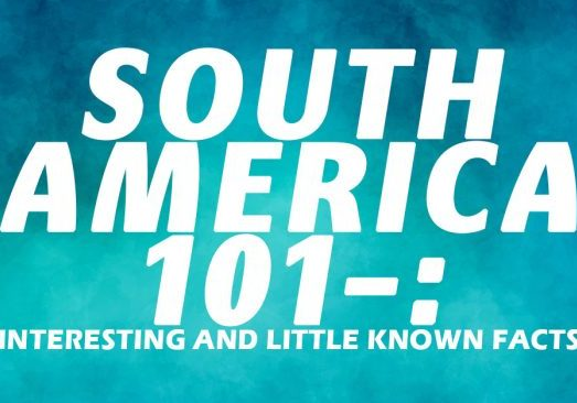 Fun-South-America-101-__