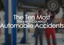 The-Ten-Most-Frequent-Causes-of-Automobile-Accidents_